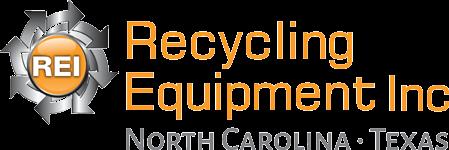 REI-NC-TX_logo_transparentbkg